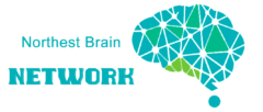 Northwest Brain Network