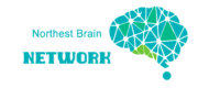 The Northwest Brain Network